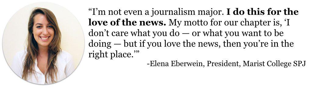 Elena Eberwein