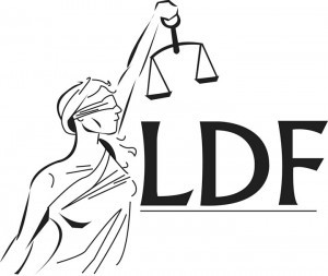 LDF_Web